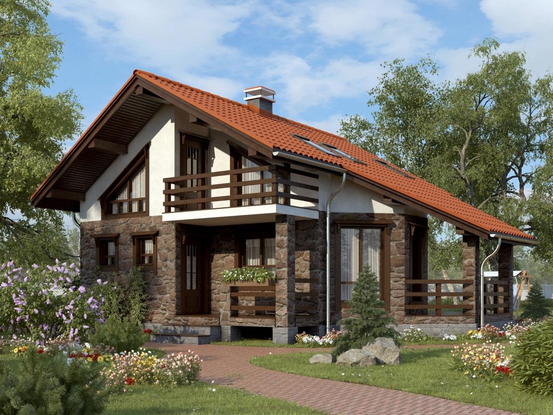 Купить дом каменный в московской области до 3000000руб